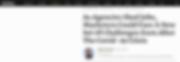 Screen Shot 2020-06-25 at 18.36.54.png