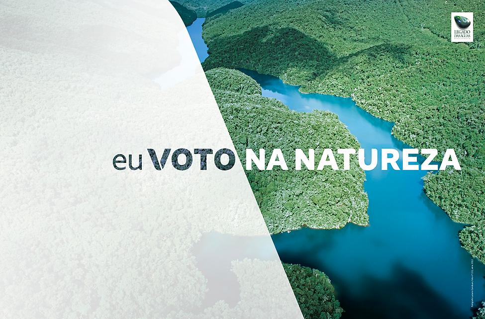 votoNat.png