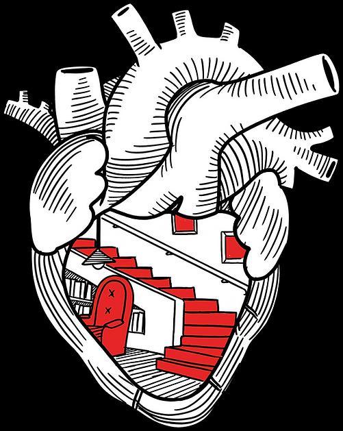 heart_CASA.png