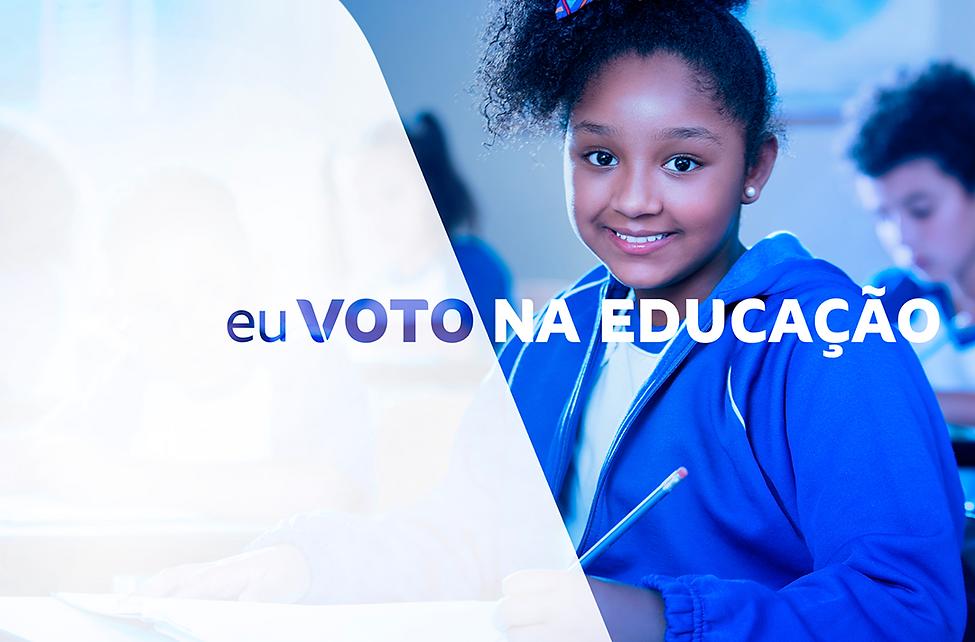 votoEd.png