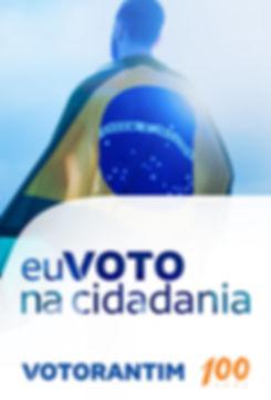 Relogio_de-Rua-Eu-Voto-Cidadania.jpg