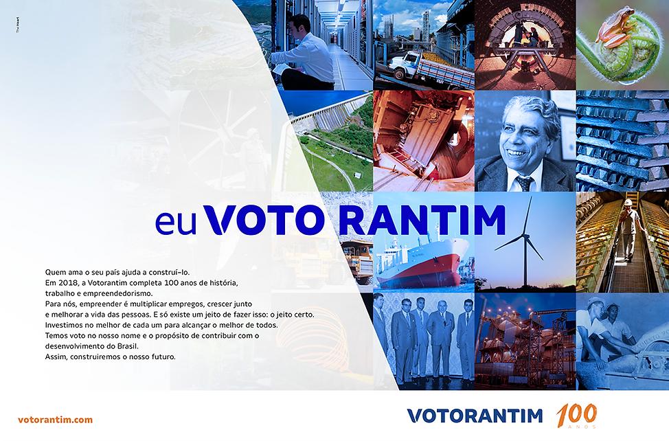 votoMosaico.png
