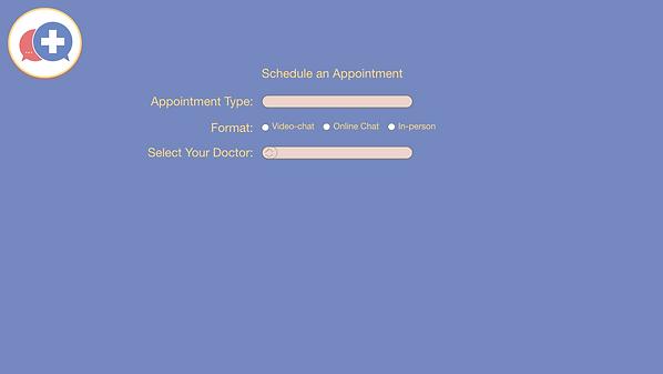 Medortal_schedule1.png