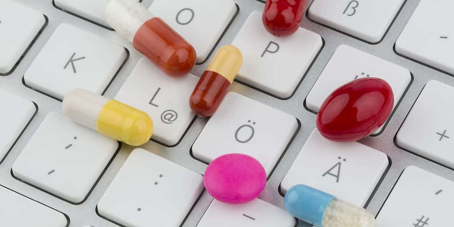 How-to-Sell-Drugs-Online-Fast-Provides-A