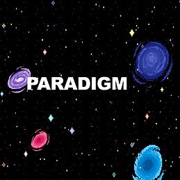 ParadigmTitlePage.png