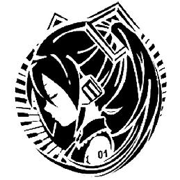 HatsuneMiku.png