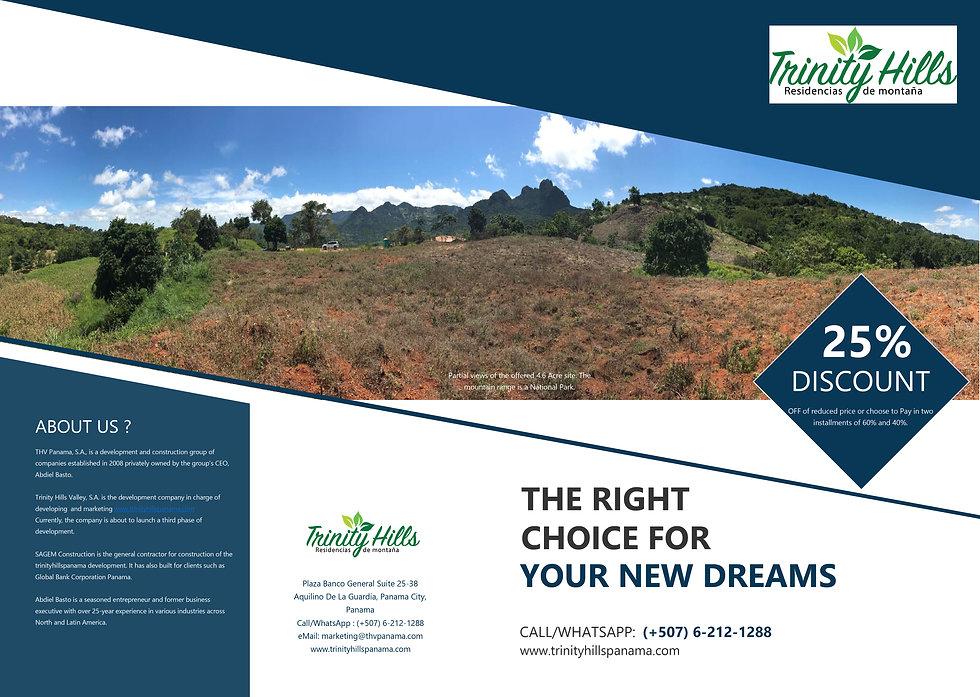 Bi-fold Brochure_TrinityHills_FamilyEsta
