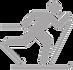cross-country-skiing-99061_1280_edited_e