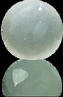 Jade3.png