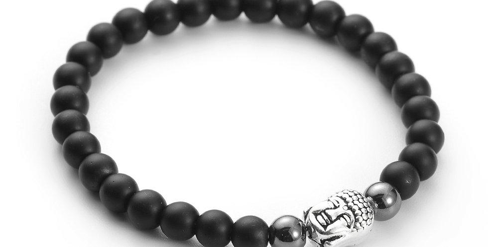 Buddha Blackstone Mix