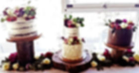 cake trio edit.jpg