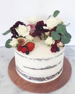 Better photo part 2_ red velvet cake fil