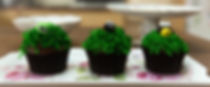 Cupcakes-140509-8 (2).jpg
