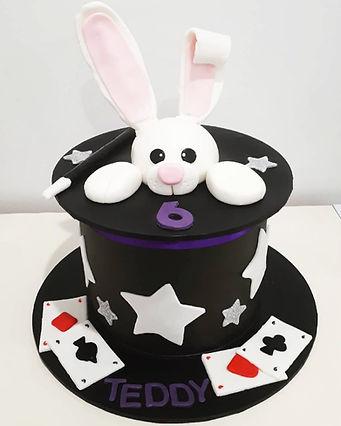 magic cake.jpg