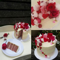 Surprise your Valentine by having one of these beauties delivered to their home or office this Valen