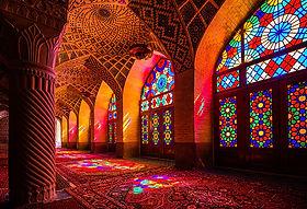 glass_Nasir_ol-Mulik.jpg