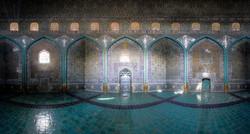 sheikh-lotfollah-mosque-panorama