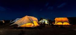 Camp-matinabad