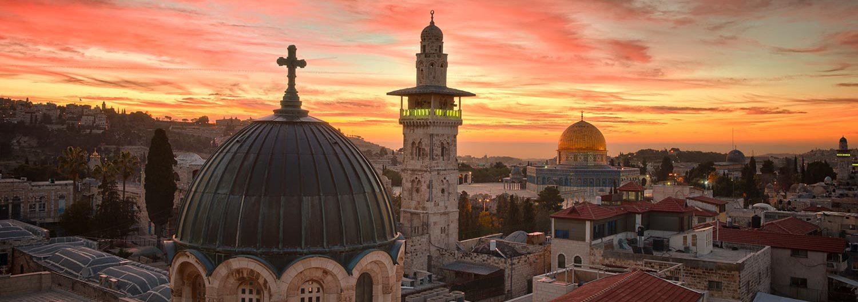 JERUSALEM-1500x529
