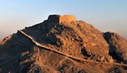 20110102_Zoroastrian_Towers_of_Silence_Y