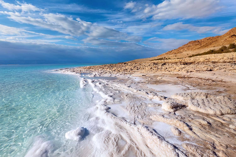 jordan-dead-sea-coastline