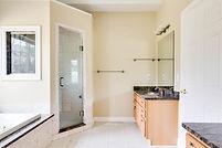 oakwood bath.jpg