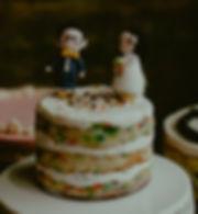 Handsome_Hollow_Wedding_Judy_and_Uggi_Ch