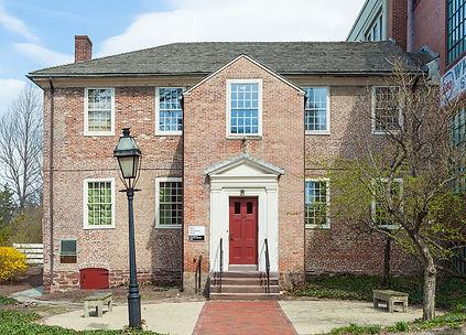 PPS Brick School House Facade (2).jpg