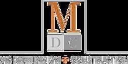 modern_design_logo_website.png
