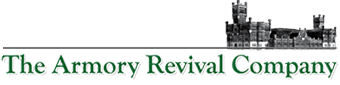 armory properties logo.png