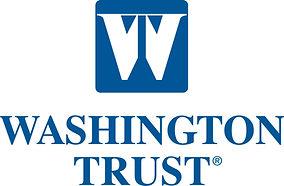 Washington Trust Logo.jpg