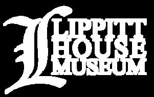 lippitt_logo_white.png