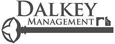 Dalkey-logo.jpg