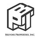 belvoir_logo_website.jpg