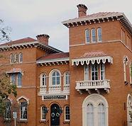 Preserve RI - Edward King House_Moment3.