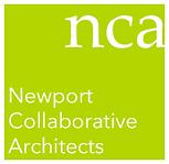Newport Collaborative Architects -logo.p
