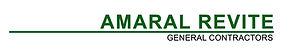 amaral_revite_logo- resized.jpg