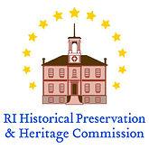 RIHPHC Logo-01.jpg