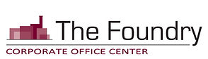 the_foundry_logo_corporate_office.jpg