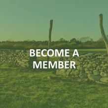 Help save the places that matter to YOU! As a member of Preserve Rhode Island, you empower preservation efforts by supporting our programs, policy initiatives, technical assistance, referrals, resources, and more.