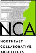 northeast_collaborative_architects.jpg