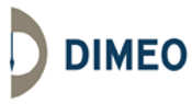 dimeo_logo_website.png