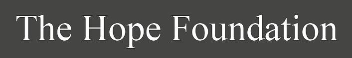 hope-foundation-logo.png