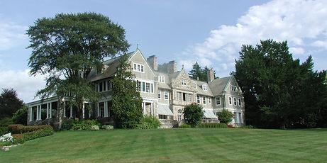 blithewold_mansion.jpg
