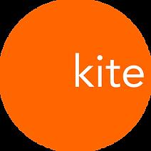 KITE logo_hires.png
