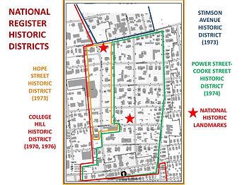Historic Districts.jpg