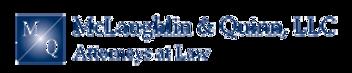 mclaughlin_quinn_logo.png