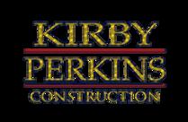 kirby perkins logo.png