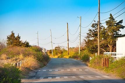 Third Beach poles 1.jpg