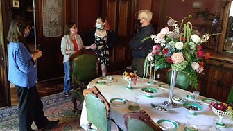 Masks - Dining Room 2.jpg